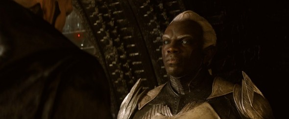 Thor-2-The-Dark-World-Official-Photo-Adewale-Algrim