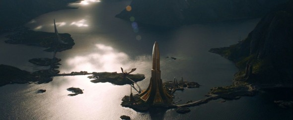 Thor-2-The-Dark-World-Official-Photo-Asgard-Oceans