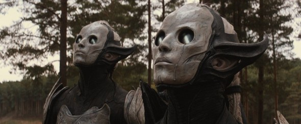 Thor-2-The-Dark-World-Official-Photo-Dark-Elven-Masks-Closeup