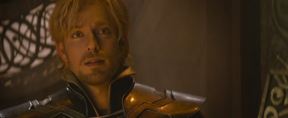 Thor-2-The-Dark-World-Official-Photo-Fandral-Zachary-Levi-Closeup