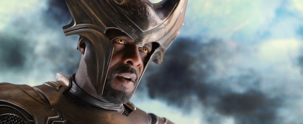 Thor-2-The-Dark-World-Official-Photo-Heimdall-Idris-Elba
