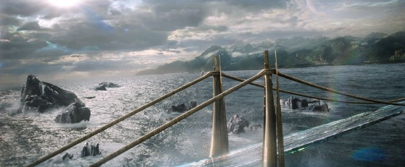 Thor-2-The-Dark-World-Official-Photo-New-Rainbow-Bridge