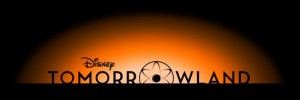 Tomorrowland1-550x184