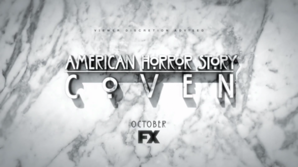 american-horror-story-coven-600x337