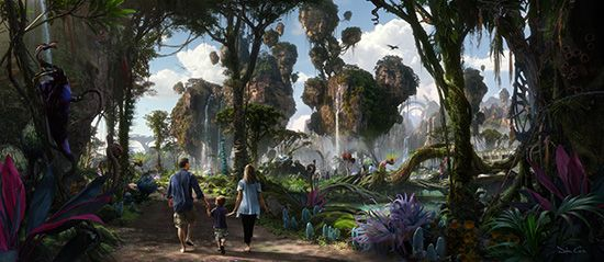 avatar-land-walt-disney-world-1