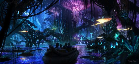avatar-land-walt-disney-world-2