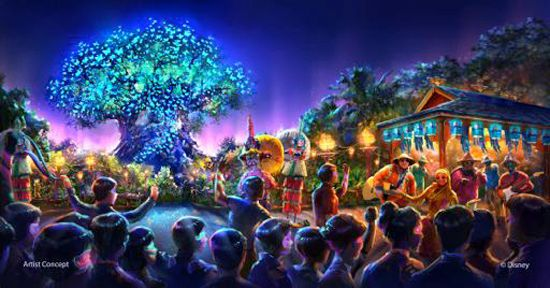 avatar-land-walt-disney-world-4