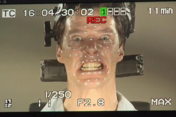 benedict-cumberbatch-smaug-motion-capture-2
