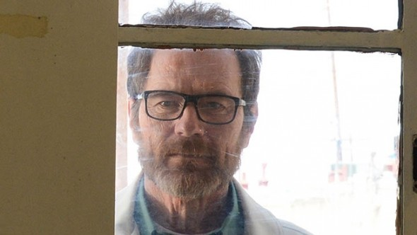 breaking-bad-finale-hed-2013