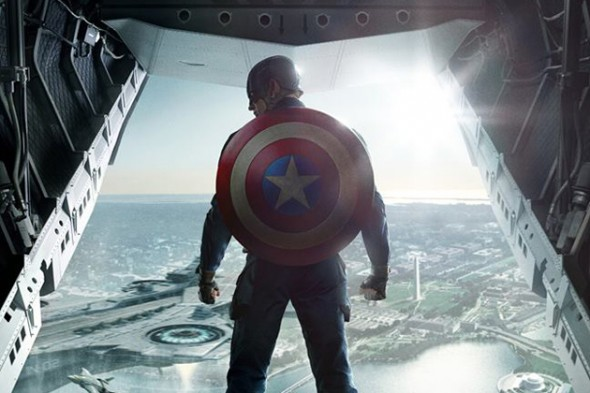 captain-america-2-poster-lead