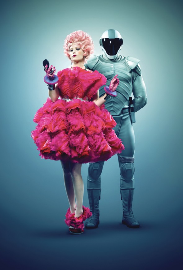 catching-fire-photos-effie-soldier