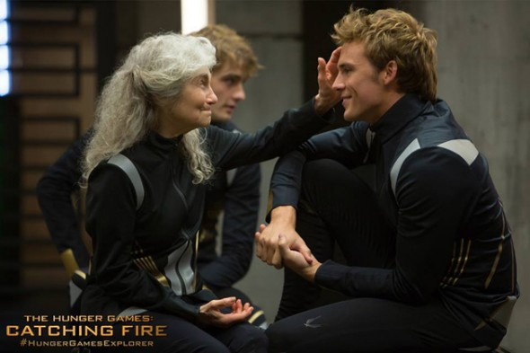 catching-fire-photos-finnick-sam-claflin