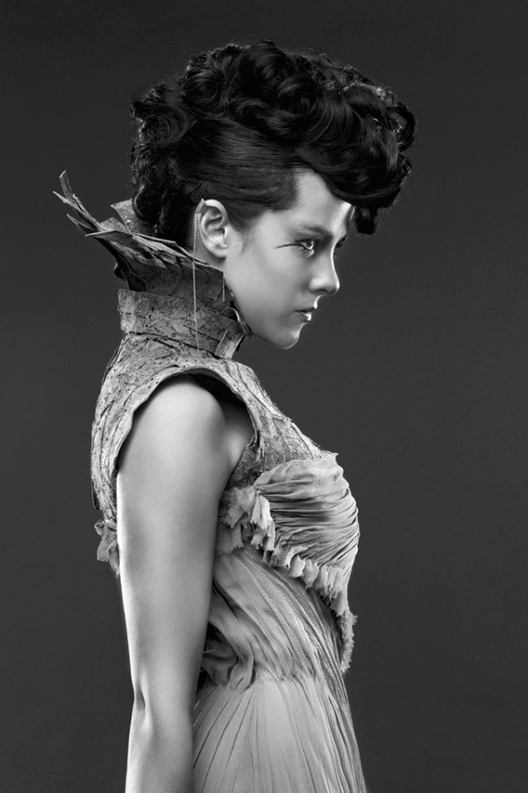catching-fire-photos-johanna-mason-portrait