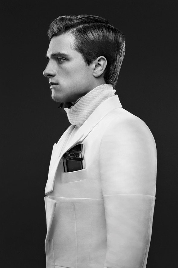 catching-fire-photos-peeta-portrait
