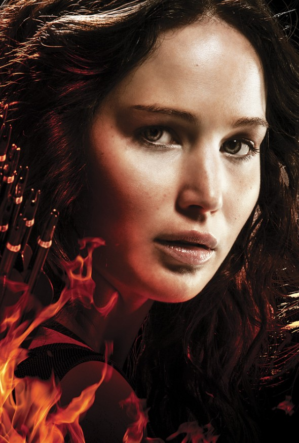 catching-fire-photos-poster-art-1