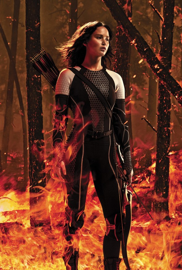 catching-fire-photos-poster-art-3