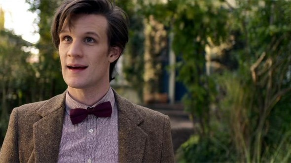 doctor-who-series-5-matt-smith-2