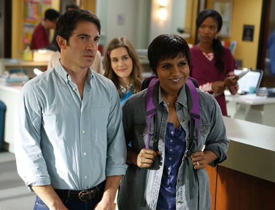 mindy_project_web_640-560x427