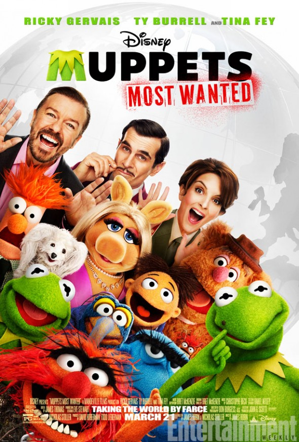 muppets-2-most-wanted-poster