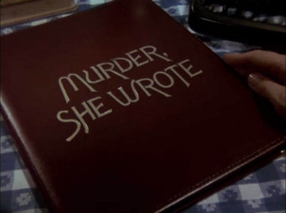 murder_she_wrote_title