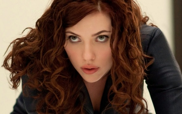 scarlett-johansson-black-widow-the-avengers