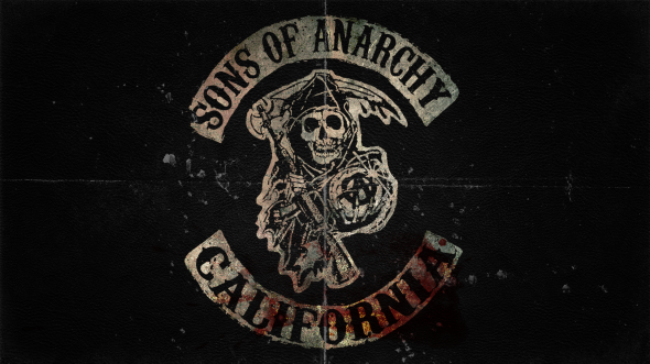 sons_of_anarchy___wallpaper_by_jookerdesign-d5nx1zj