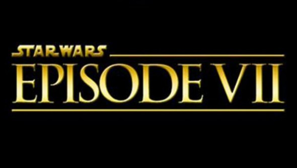 star-wars-episode-vii-logo-600x339