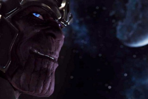 thanos-reportedly-confirmed-for-avengers-2-and-guardians-of-the-galaxy