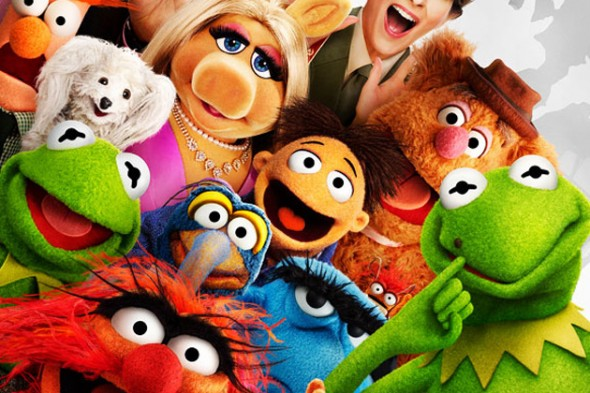 the-muppets-2-most-wanted