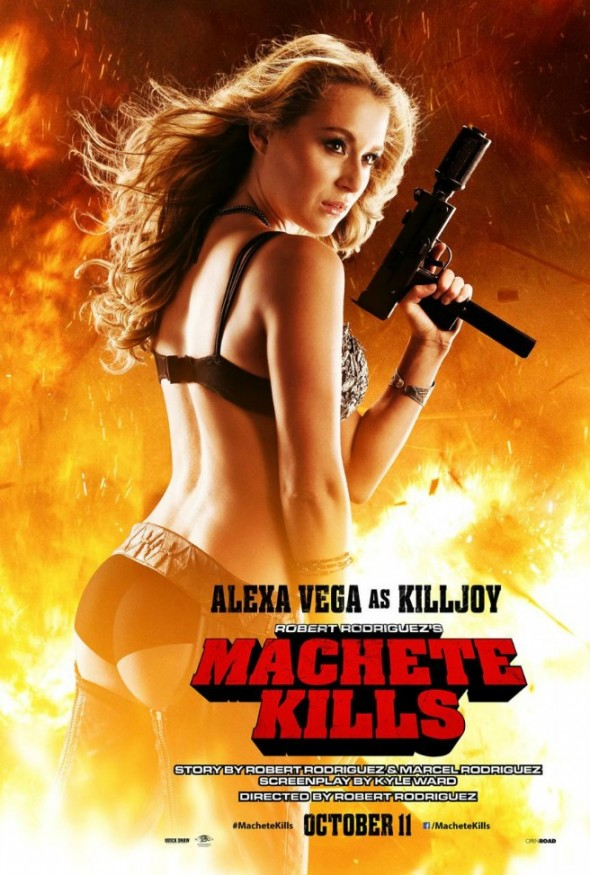 vega-machete-kills-sm