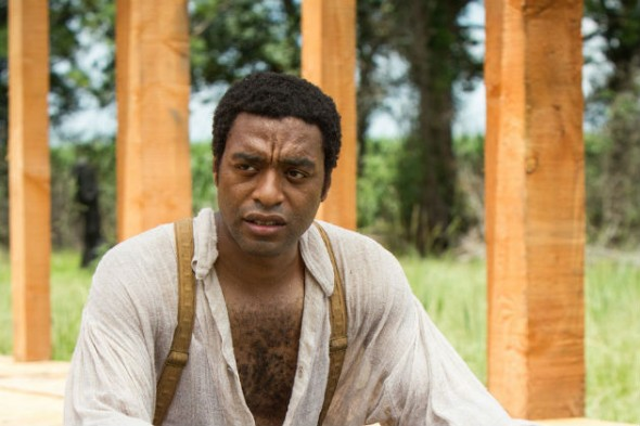 12-Years-a-Slave-Chiwetel-Ejiofor