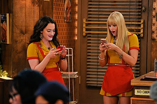 2-Broke-Girls-Season-3-Episode-2-And-The-Kickstarter-3