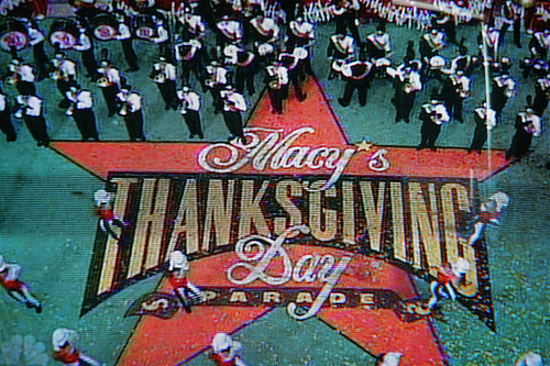 2012-macys-thanksgiving-day-parade