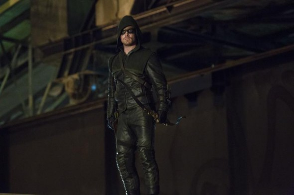Arrow-Season-1-Episode-2-7