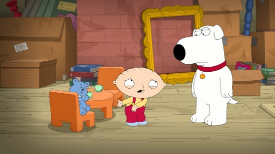 Family-Guy-Season-12-Episode-3-Quagmires-Quagmire-2-550x309