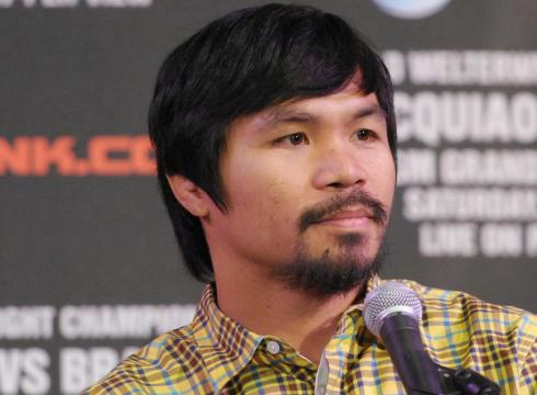 Pacquiao-could-face-jail-time-in-tax-case-OQ142TM4-x-large