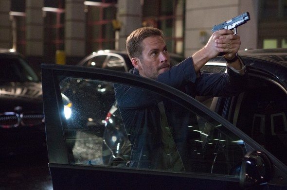 Paul-Walker-Fast-and-Furious-6-02