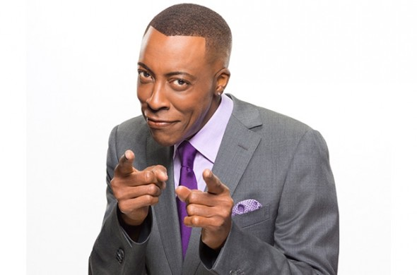 arsenio-hall-press-2013-650-430