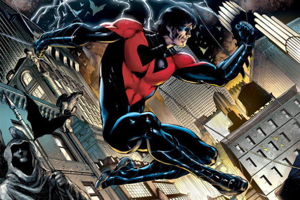 bats-and-birds-10-great-traits-of-nightwing-new-52