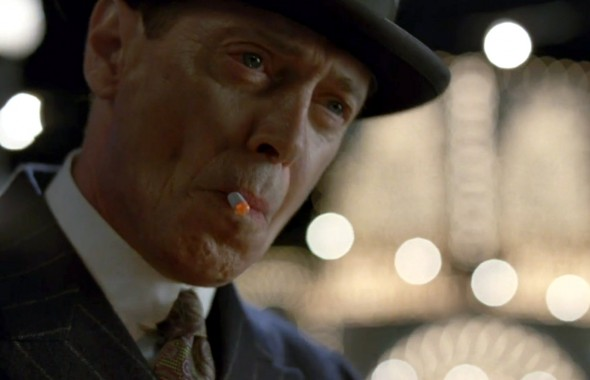 boardwalk-empire-season-3-finale-nucky-