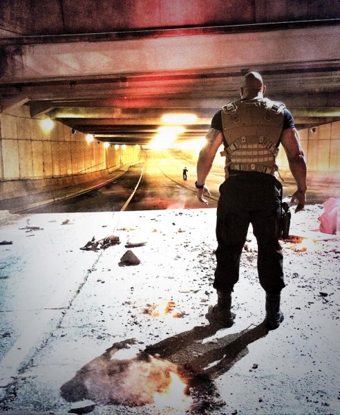 fast-furious-7-dwayne-johnson-492x600