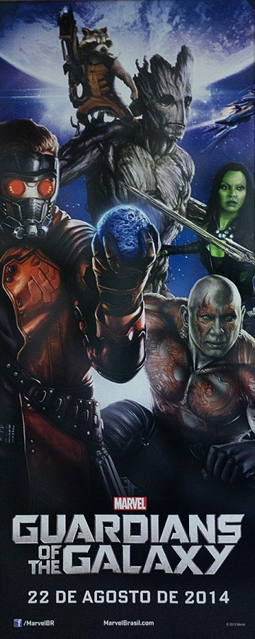 guardians-galaxy-international-promo