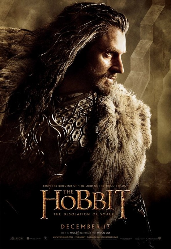 hobbit-smaug-richard-armitage-thorin