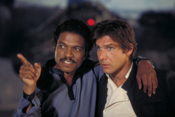 lando-calrissian-and-harrison-ford-han-solo-in-star-wars-the-empire-strikes-back