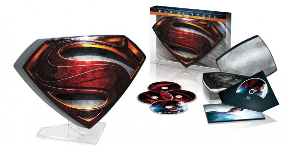 man-of-steel-dvd-release-date-collectors-edition