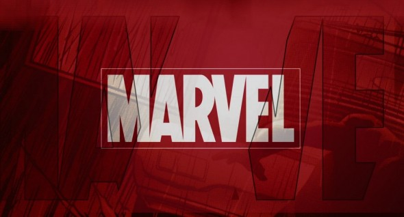 marvel-logo-wallpaper-1024x552