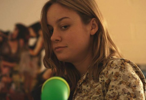 short-term-12-brie-larson-377-n