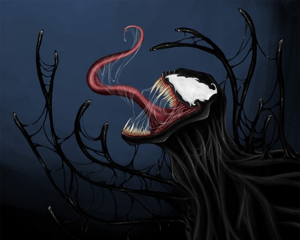 venom_wallpaper_by_anastasia_berry-normal5.4