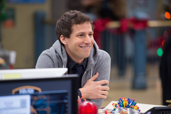 Brooklyn-Nine-NineJake-Andy-Samberg-Brooklyn-Nine-Nine-holiday-episode-Christmas-airing-Dec-3-Fox