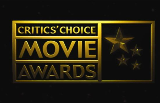 Critics-Choice-Awards-2012